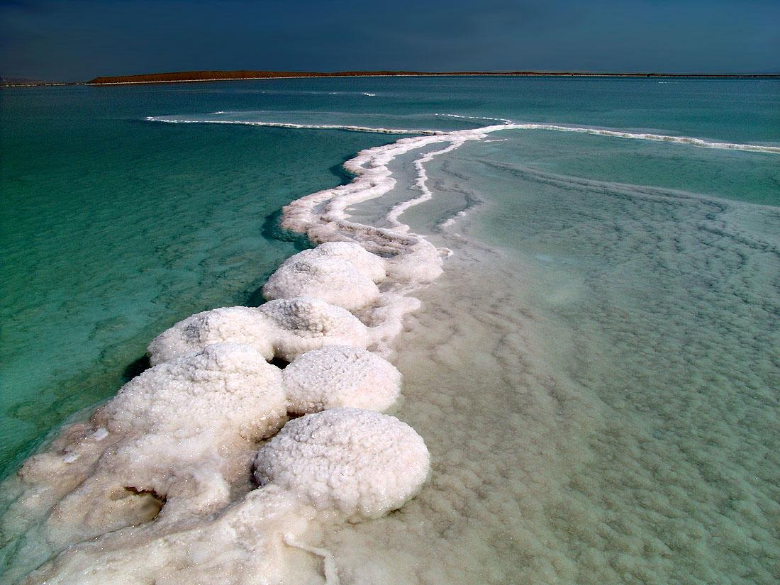 Lot Spa Hotel 4* (Израиль/Мертвое море) Рейтинг